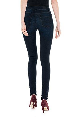 Salsa Salsa Azzuro Donna Jeans Jeans 5RBUx5w