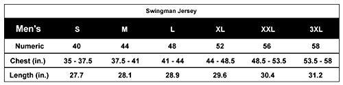 Men/'s Milwaukee Bucks #34 Giannis Antetokounmpo Black Swingman Jersey