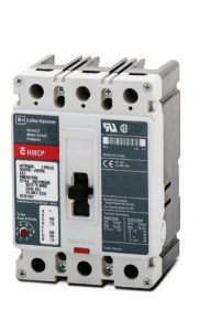 HMCP150U4C New Circuit Breaker