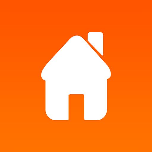 Asutosa Home Budget Planner HD product image