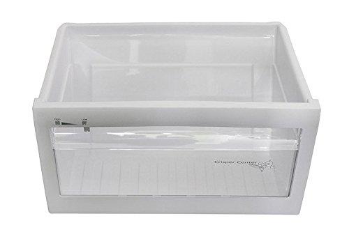 Samsung DA9703331C - Cajón inferior para frigorífico: Amazon.es ...