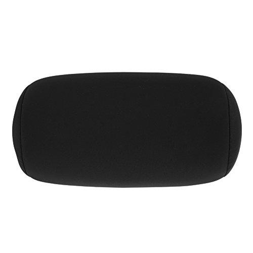 Awakingdemi Roll Throw Pillow,Travel Pillow,Cervical Pillow, Micro Mini Microbead Roll Pillow for Wrist ,Neck Support, Offer Comfort & Support 7