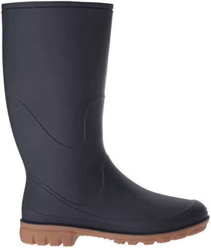 Marino Kamik Miranda Boot Women's Rain Iw4qSH6w