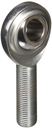 QA1 CMR8 Carbon Steel Rod End