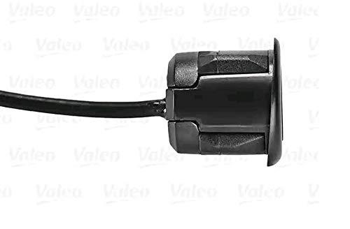 Valeo 632205/Sensor Parking Assistant