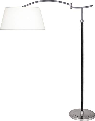 - Robert Abbey D580 One Light Floor Lamp