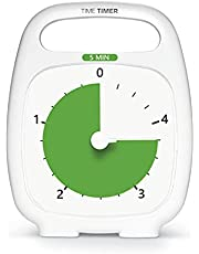 Time Timer Plus 5 Minuten