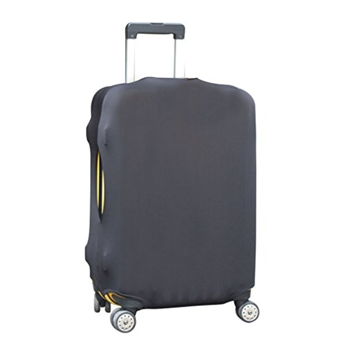 MyTrip Travel Luggage Suitcase Trolley Case Protective Bag Cover