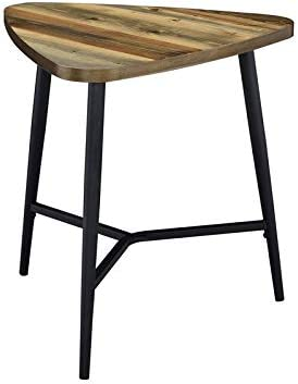 Picket House Furnishings Gibson End Table