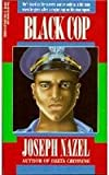 img - for Black Cop book / textbook / text book
