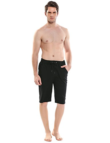 Coofandy comfortable active Elastic Jogger product image