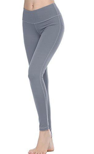Buy yoga leggings brands