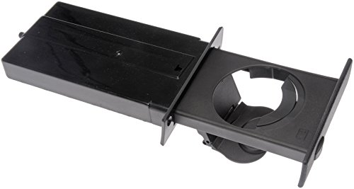e39 cup holder - 8