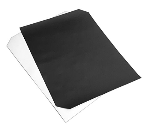 Porelon Carbon Inches Sheets 11465 product image
