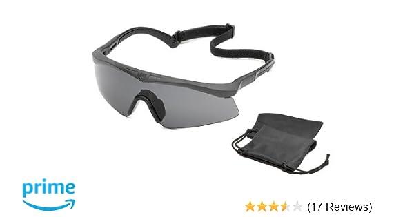 c20849c8bb04 Amazon.com : Revision Military Sawfly Basic Solar : Eye Protection  Equipment : Sports & Outdoors