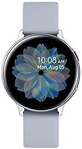 Samsung SM-R830N Galaxy Watch Active 2, 40mm, Cloud Silver