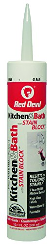 kitchen-bath-with-stain-block-clear-101-oz