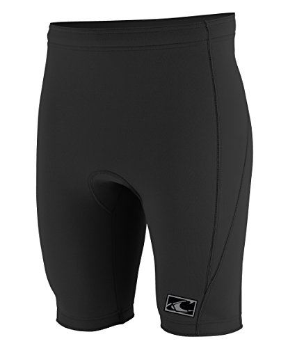 ONeill Wetsuits Mens Hammer Shorts
