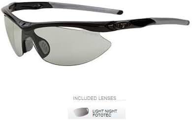 Tifosi Slip Wrap Sunglasses