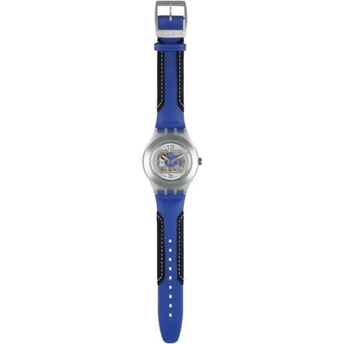Reloj SWATCH SVDK1014