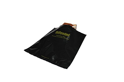 adorini HumiSave XL - 10pcs pack