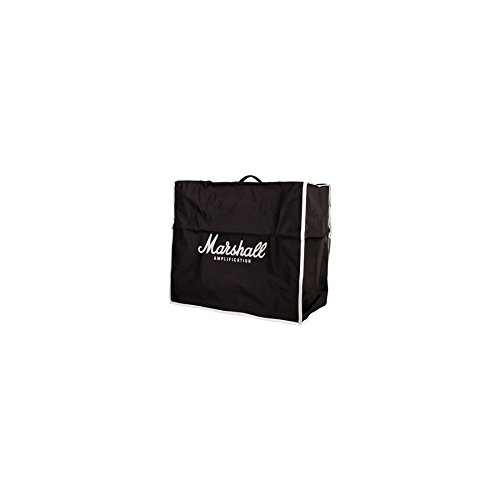 Marshall COVR-00092 MG50FX Guitar Combo Amplifier Cover by Marshall