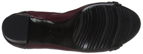 Anne Klein AK Sport Women's Guardian Dress Pump Wine very cheap for sale hqMrrbR