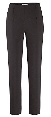 Stehmann - Pantalón - para mujer negro