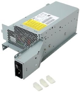 Q6677-67012 HP Power Supply For Designjet T610,T1100 Z2100, Z3100, Z5200