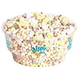 Dippin' Dots Ice Cream - 90 Servings of Banana Split Dippin' Dots Ice Cream