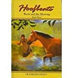 Katie and the Mustang, Kathleen Duey, 0756976332