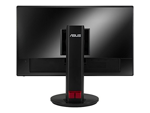 ASUS-VG278HV-Full-HD-1920x1080-144Hz-1MS-HDMI-DVI-Gaming-Monitor-27-Screen-LCD-Monitor