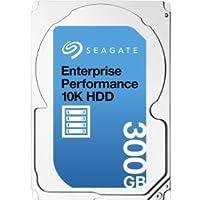 SEAGATE - ENTERPRISE ST600MM0218-40PK 40PK 600GB ENT PERF