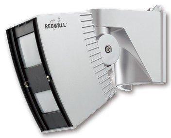 DETECTOR PIR CCTV SIP-3020 TC338 - SAMSUNG SCP-2430HP PTZ & REDWALL: Amazon.es: Bricolaje y herramientas