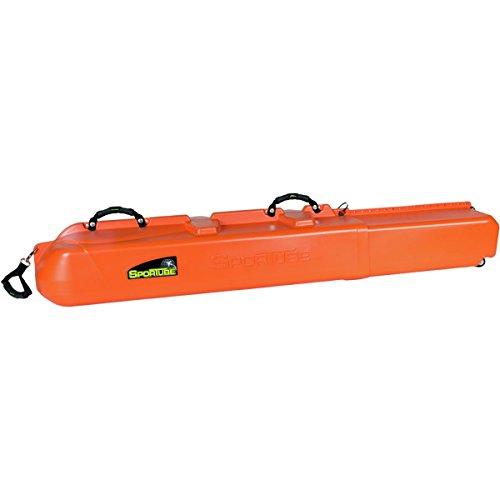 sportube-series-3-multi-ski-snowboard-hard-travel-case-blaze-orange-one-size