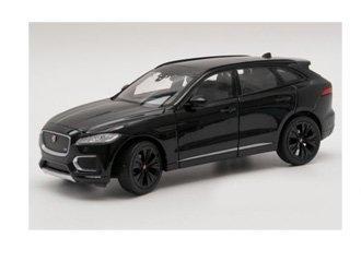 jaguar die cast model cars - 3