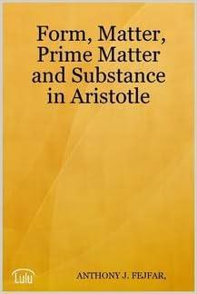 Custom curriculum vitae proofreading service for masters