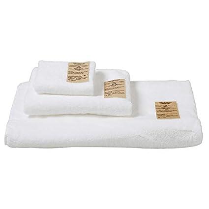 GBSHOP Toalla de bañoToalla Japonesa Japonesa Muji, algodón de Fibra Larga, Toalla de baño