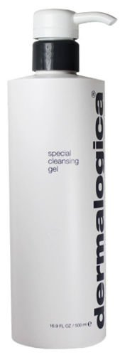 Dermalogica Special Cleansing Gel 16.9oz(500ml) Pump Fresh New