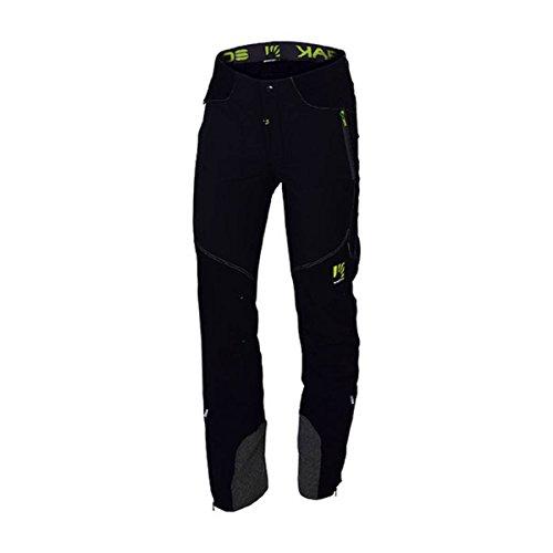 Nero Express Karpos Pantaloni Pant 200 Invernali fXCRwqB