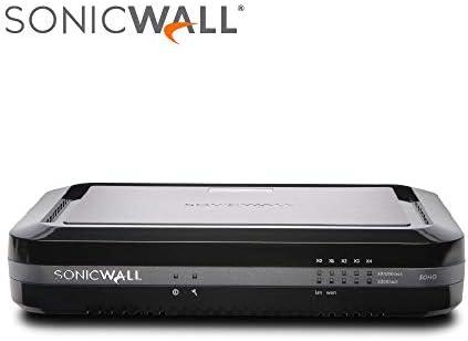 (TZ SOHO Secure Upgrade 2 YRS) - SonicWall 01-SSC-0645 SonicWall SOHO Secure Upgrade Plus 2 Years
