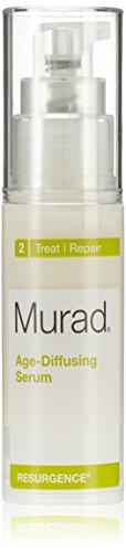 Murad Resurgence Age-Diffusing Serum, 2: Treat/Repair, 1.0 fl oz (30 ml) (Diffusing Serum)