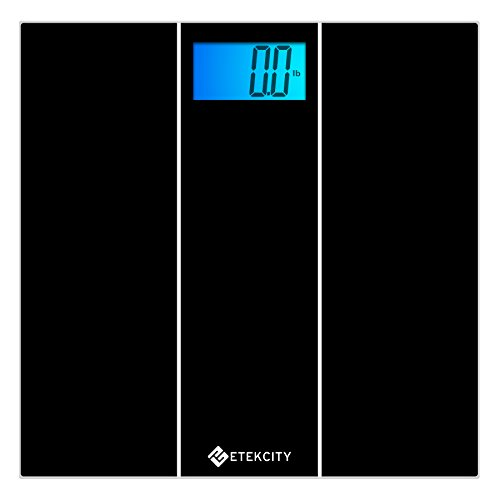 etekcity-ultra-accurate-multifunctional-digital-body-weight-bathroom-scale-with-step-on-technology-b