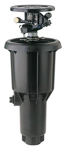 Rain Bird 2045A NP Maxi-Paw (Purple Top For Non-Potable Water) ()