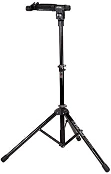Spin Doctor Pro G3 Bike Repair Stand
