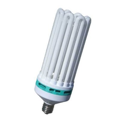 Florescent Light with Basic Reflector-200W
