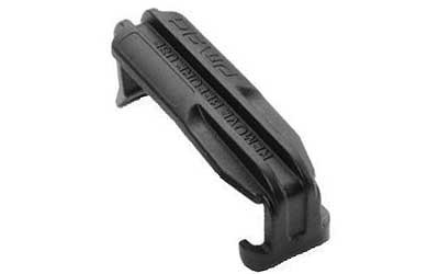 - Magpul PMAG Impact Dust Cover (6-Pack)