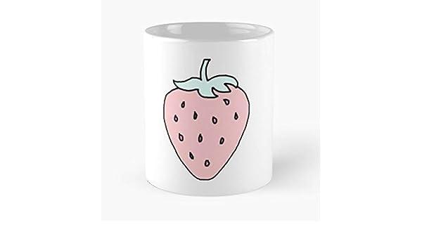 Amazon Com Aesthetic Cute Tumblr Meme Handmade Funny 11oz Mug Best Birthday Gifts For Men Women Friends Work Great Holidays Day Gift Handmade