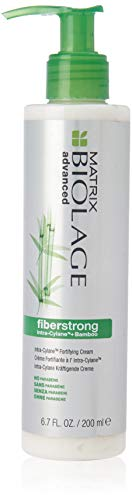 BIOLAGE Advanced Fiberstrong Intra-Cylanetifying