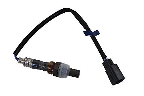 Genuine Toyota 89467-41040 Air and Fuel Ratio (Toyota Air Fuel Ratio Sensor)
